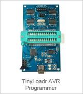 tinyloadr-programmer-thumb2
