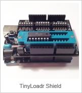tinyloadr-thumb2